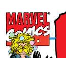 New Warriors Vol 1 52