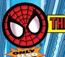 New Warriors Vol 1 62