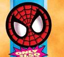New Warriors Vol 1 64