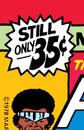 Power Man and Iron Fist Vol 1 54.jpg
