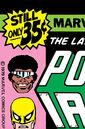 Power Man and Iron Fist Vol 1 56.jpg
