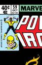Power Man and Iron Fist Vol 1 59.jpg