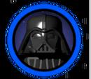 Anakin Skywalker (Darth Vader) Logo.png