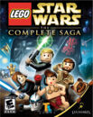 Lego Star Wars The Complete Saga.JPG