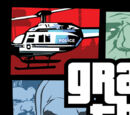 Userbox:GTA III Owner