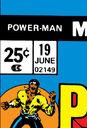 Power Man Vol 1 19.jpg