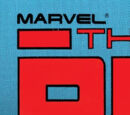 1988 Volume Debuts