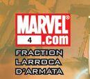 Invincible Iron Man Vol 2 4