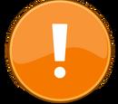 Skyrim: Bilder: Schlechte Qualität
