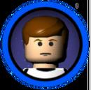 Han Solo (soldado de asalto) Logo.png