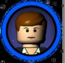Han Solo Logo.png