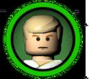 Luke Skywalker (Tatooine) Logo.png