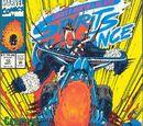 Ghost Rider/Blaze: Spirits of Vengeance Vol 1 10