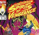 Ghost Rider/Blaze: Spirits of Vengeance Vol 1 11