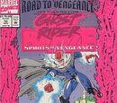 Ghost Rider/Blaze: Spirits of Vengeance Vol 1 16