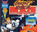 Spirits of Vengeance Vol 1 22