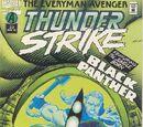 Thunderstrike Vol 1 20