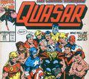 Quasar Vol 1 28
