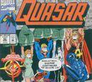 Quasar Vol 1 56