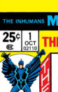 Inhumans Vol 1 1.jpg