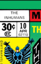 Inhumans Vol 1 10.jpg