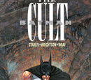 Batman: The Cult (Collected)