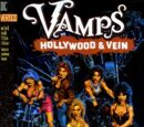 Vamps: Hollywood & Vein/Covers