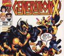 Generation X Vol 1 51