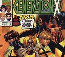 Generation X Vol 1 52