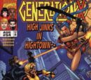 Generation X Vol 1 54