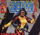 Generation X Vol 1 62