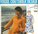 Vogue 2320