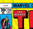 Thor Vol 1 259