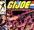 G.I. Joe: A Real American Hero Vol 1 35