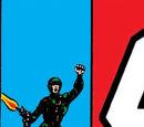 G.I. Joe: A Real American Hero Vol 1 55