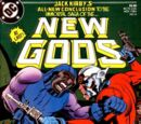 New Gods Vol 2 6
