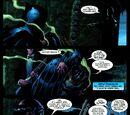 Superman/Batman Vol 1 1/Images