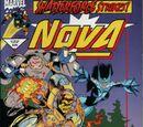 Nova Vol 2 8