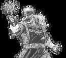 Großinquisitor da Vanya