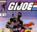 G.I. Joe: A Real American Hero Vol 1 63