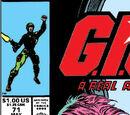 G.I. Joe: A Real American Hero Vol 1 71