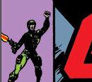 G.I. Joe: A Real American Hero Vol 1 73
