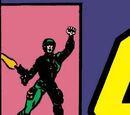 G.I. Joe: A Real American Hero Vol 1 77