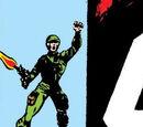 G.I. Joe: A Real American Hero Vol 1 76