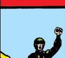 G.I. Joe: A Real American Hero Vol 1 78
