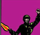 G.I. Joe: A Real American Hero Vol 1 79