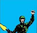 G.I. Joe: A Real American Hero Vol 1 89