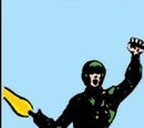 G.I. Joe: A Real American Hero Vol 1 95