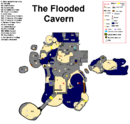 Flooded Cavern.png
