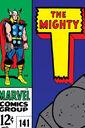 Thor Vol 1 141.jpg